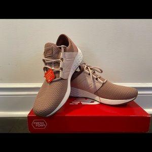 New Balance Shoes - New Balance Fresh Foam Cruz V2 size 7 1/2 NIB